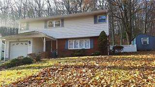 Photo of 55 Mount Arlington Rd Roxbury Twp, NJ 07852