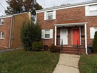 Photo of 623 Britton St Elizabeth, NJ 07202
