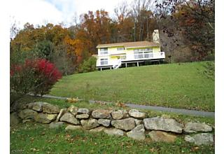 Photo of 601 Rockport Rd Mansfield Twp, NJ 07840