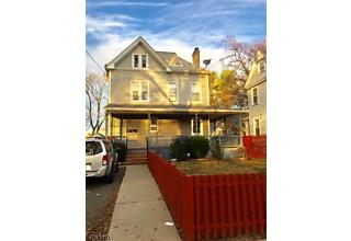 Photo of 20-22 Norwood Ave Plainfield, NJ 07060
