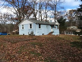 Photo of 521 River Styx Rd Hopatcong, NJ 07843