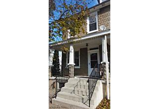 Photo of 111 S 3rd St Lopatcong, NJ 08865