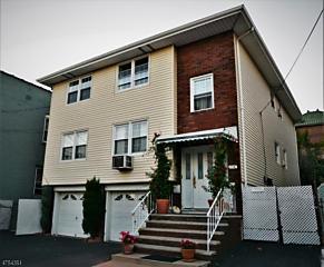 Photo of 113 Farnham Ave Garfield, NJ 07026