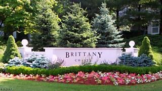 Photo of 1011 Brittany Dr Wayne, NJ 07470