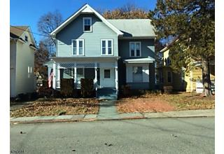 Photo of 513 Washington St Boonton, NJ 07005