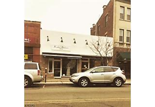 Photo of 623 Valley Rd Montclair, NJ 07042