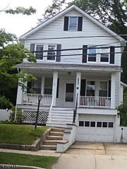 Photo of 14 Ryerson Ave Newton, NJ 07860