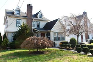 Photo of Bloomfield, NJ 07003