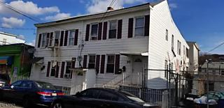 Photo of 93-95 Beech St Paterson, NJ 07501