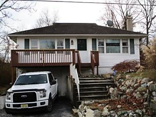 Photo of 22 Hawthorne Hill Rd Wantage Twp, NJ 07461
