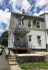Photo of 33-35 Maryland Ave Paterson, NJ 07503