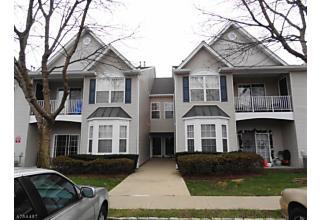 Photo of 346 Cambridge Dr Butler, NJ 07405