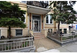 Photo of 194-196 Pearsall Ave Jersey City, NJ 07305