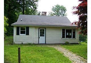 Photo of 203 Summerfield Rd White Township, NJ 07823