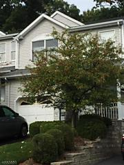 Photo of 239 Summerhill Dr Parsippany-troy Hills Tw, NJ 07950