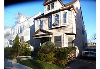 Photo of 160 S Valley Rd West Orange, NJ 07052