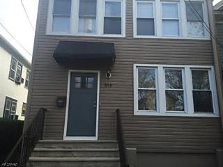 Photo of 614 Ripley Pl Westfield, NJ 07090