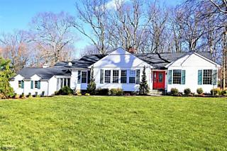 Photo of 97 Anderson Rd Watchung, NJ 07069