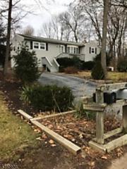 Photo of 49 Cedar Tree Dr Vernon Twp., NJ 07422