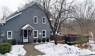 Photo of 8 Dale Rd Frankford, NJ 07826