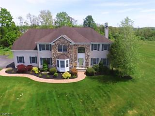 Photo of 55 Forge Hill Rd Lebanon Twp, NJ 08826