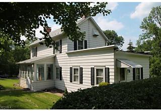Photo of 1010 Milford-warren Glen Rd Holland Township, NJ 08804