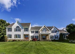 Photo of 5 Squire Hill Rd Washington Township, NJ 07853