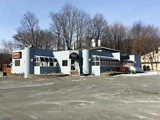 Photo of 161 Route 181 Jefferson Twp, NJ 07849