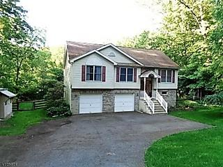 Photo of 58 County Road 519 Pohatcong Township, NJ 08865