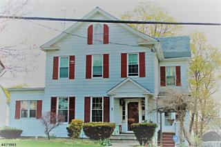 Photo of 33 Liberty St Newton, NJ 07860