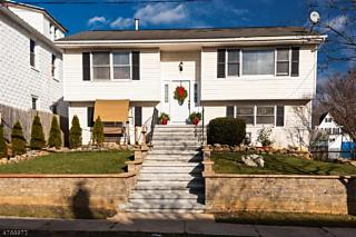 Photo of 301 Lincoln St Phillipsburg, NJ 08865