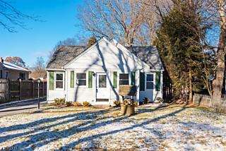 Photo of 33 Forest Rd Mount Olive, NJ 07828