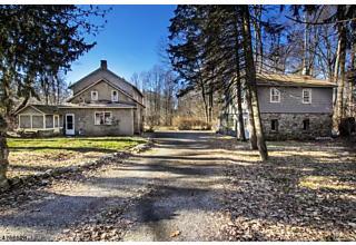 Photo of 15-17 Pleasant Grove Rd Lebanon Township, NJ 07865