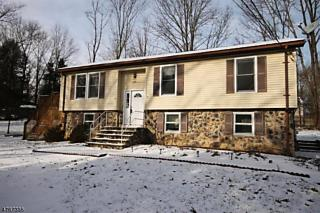 Photo of 953 Ridge Rd Stillwater, NJ 07860