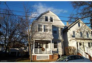 Photo of 24 Franklin Ave Maplewood, NJ 07040