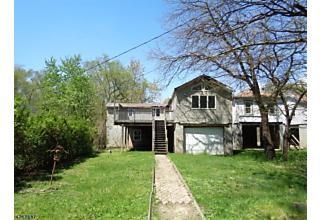 Photo of 32 Camp Lane Fairfield, NJ 07004