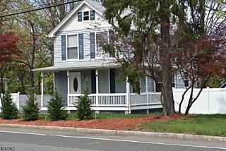 Photo of 203 Finley Ave Bernardsville, NJ 07924