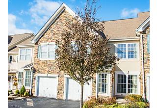 Photo of 76 Magnolia Way North Haledon, NJ 07508