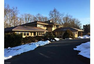 Photo of 36 Rocktown Lambertville Rd West Amwell, NJ 08530