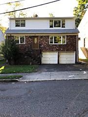 Photo of 67 Sherwood Ave Haledon, NJ 07508
