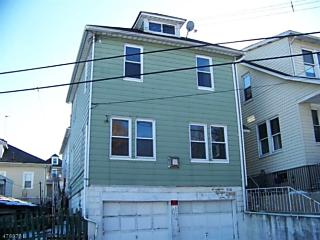 Photo of 310 Morris St Phillipsburg, NJ 08865