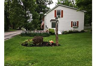 Photo of 10 Beaver Run Rd Lafayette, NJ 07848