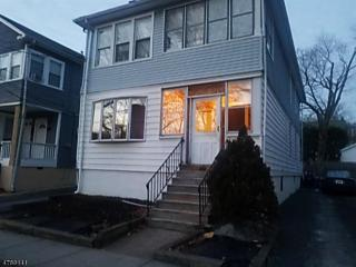 Photo of 121 Elm St West Orange, NJ 07052