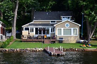 Photo of 256 E Shore Trl Sparta, NJ 07871