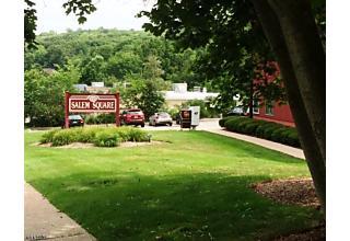 Photo of 3125 Nj-10 Denville, NJ 07834