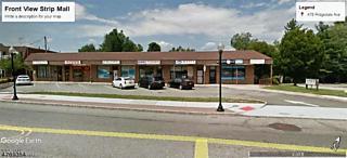 Photo of 478 E Ridgedale Ave East Hanover, NJ 07936