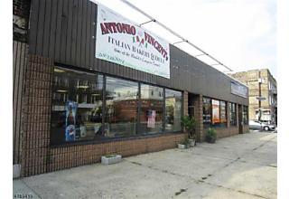 Photo of 1087-1089 Avenue C Bayonne, NJ 07002