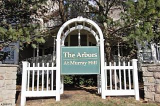 Photo of 10 The Arbors New Providence, NJ 07974