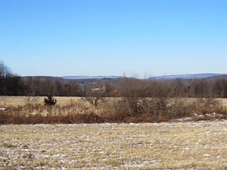 Photo of 39 Beaver Run Rd, Old Lafayette, NJ 07848