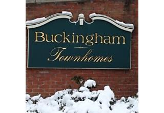Photo of 45 Buckingham Ct Randolph, NJ 07869